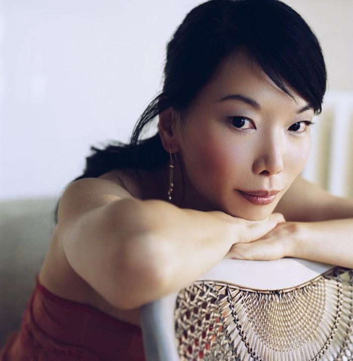 Young-Shin Kim Kopie 2